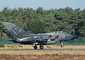 Aircraft 45+12 (3937548320).jpg