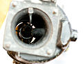Aircraft carburetor PD 2013 1.jpg