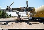 Aircraft maintenance in Iran022.jpg