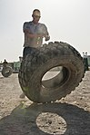 Airmen compete in 2011 Afghan Games 110911-F-XH170-217.jpg