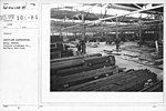 Airplanes - Manufacturing Plants - Aeroplane manufacture. Metal stores. Curtiss Aeroplane Co., Buffalo, New York - NARA - 17339847.jpg
