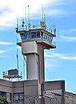 Airport Tower, Grand Central Airport.jpg