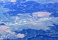 Airport base Náměšť nad Oslavou – aerial.jpg