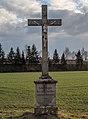 Aischgrund Kruzifix 2180353.jpg