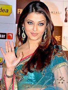 Aishwarya Rai88 Close Up Jpg