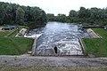 Aiviekstes izteka no Lubāna ezera, 07.07.2013.jpg