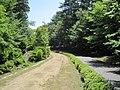 Akaho, Komagane, Nagano Prefecture 399-4117, Japan - panoramio (4).jpg