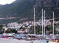 Akdeniz- the mediterranean-kaş - panoramio - HALUK COMERTEL (7).jpg