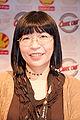 Akemi Takada 20090703 Japan Expo 01.jpg