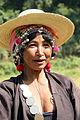 Akha Laos 4-11-06.jpg