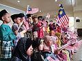 Aktiviti Pelajar Sekolah Rendah Islam Al Ainani 2013-09-11 01-11.jpg