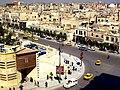 Al-Khandaq Street, Aleppo (03).jpg