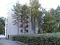 Alakiventie - panoramio (4).jpg