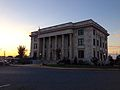Alamance County Courthouse from NW Corner.jpg