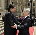 Alan García-Sebastián Piñera.jpg