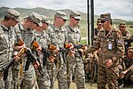 Alaska National Guard (14302356078).jpg
