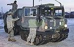 Alaska National Guard (25986160988).jpg
