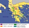 Albanische Auswanderung nach Griechenland.png