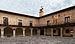 Albarracín, Teruel, España, 2014-01-10, DD 087.JPG