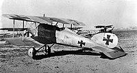 Albatros D-IV (4822767482).jpg