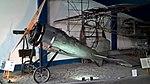 Albatros H.1 MLP 02.jpg