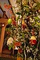 Albero di Pasqua all'ingresso della Locanda (7053267659).jpg