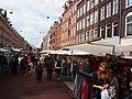 Albert Cuyp markt, foto9.JPG