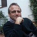 Albert zirovnicky.jpg