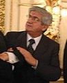 Alberto Iribarne.JPG