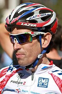 Alberto Losada Giro 2011.jpg