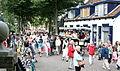 Alblasserdam (44) - Flickr - bertknot.jpg