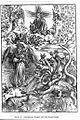 Albrecht Dürer, Apocalypse of St John, The Dragon with the Seven Heads.JPG