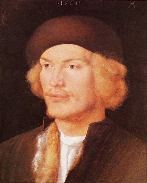 File:Albrecht Dürer 094.jpg