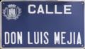 Alcalá de Henares (RPS 21-08-2019) Calle Don Luis Mejía.png