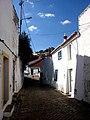 Alcoutim (Portugal) (33090218352).jpg