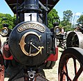 Aldham Old Time Rally 2015 (18622831370).jpg