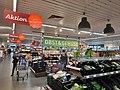 Aldi Supermarkt, Obst und Gemüse .jpg