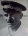 Aldo Moggi MD.png