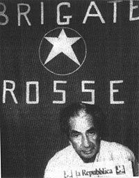 Aldo Moro3.jpg
