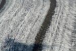 Aletschgletscher - img 23570.jpg