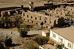 Alexander's castle still has military uses in Afghanistan DVIDS289101.jpg