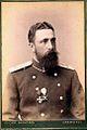 Alexander-von-Battenberg1878.jpg
