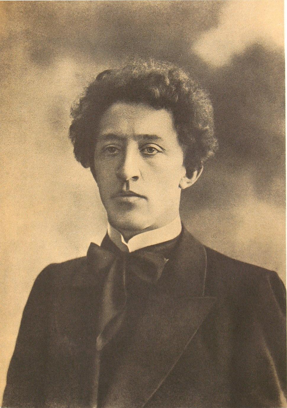 Alexander Blok.jpeg