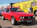 Alfa Romeo Alfetta 2000 GTV dutch licence registration DF-82-JP pic6.JPG