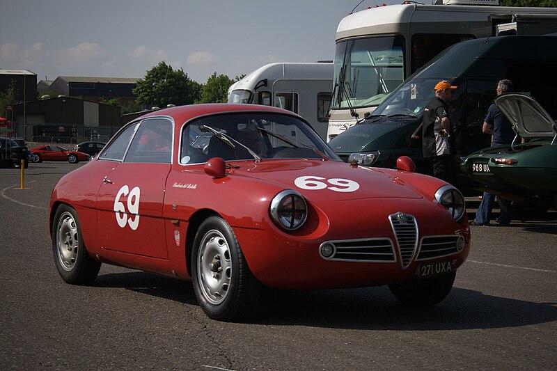 800px-Alfa_Romeo_Giulietta_SZ_Sprint_Zagato.jpg
