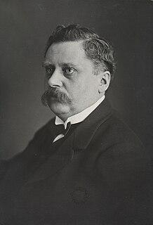 Alfred Werner Swiss chemist (1866-1919)