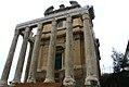 Algo que sobrou em pé no forum romano (8561284708).jpg
