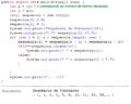 AlgoritmoFibonacci.png