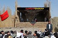 Ali Khamenei in Rahian-e Noor033.jpg