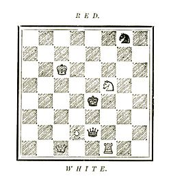Alice Chess Puzzle.jpg